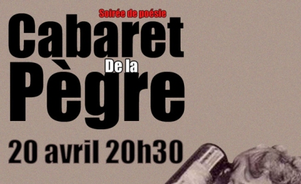 cabaret-de-la-pegre-20-avril