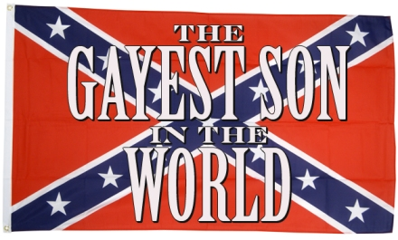 TheGayestSonInTheWorld_cover