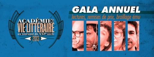 banniere-gala2013 (1)