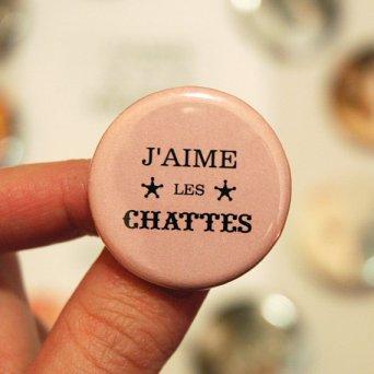 jaime_les_chattes