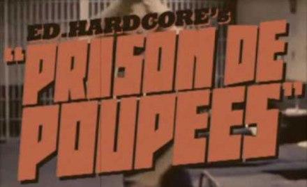 prison_de_poupees