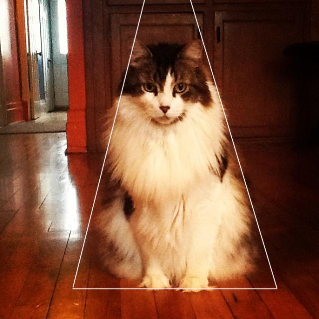 Chi-Triangle2