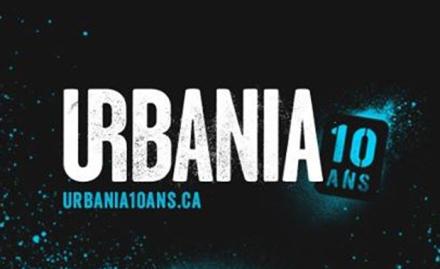 urbania_10ans