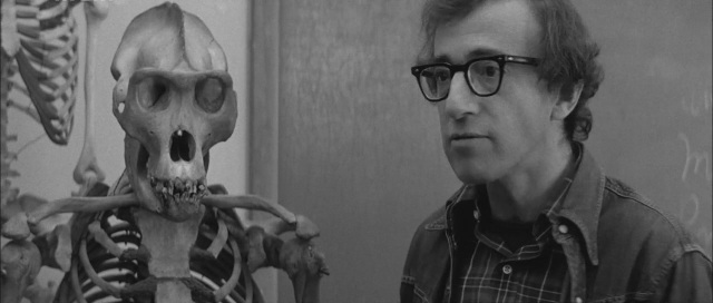 allen-skeleton