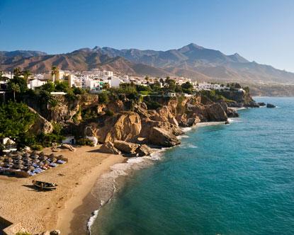 BIG_costa_del_sol_1_welcome_travel_1376661588187