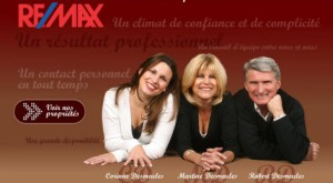 agent_immobilier_remax