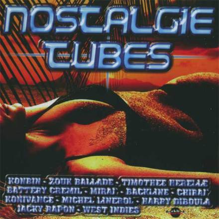 NOSTALGIE_TUBES