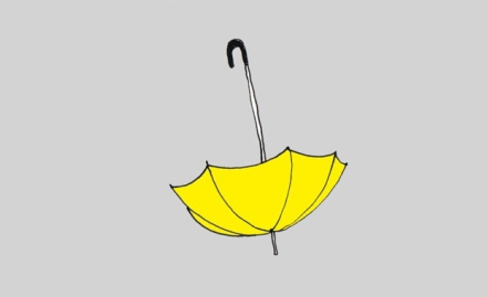 yellowumbrella2